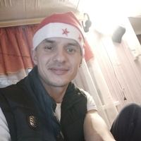 VADi VADi, 33 года, Скорпион, Севастополь