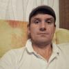 Ruslan Snigyr, 39, г.Шуя