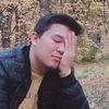 Али, 22, г.Самара