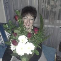 Лора, 52 года, Дева, Бат-Ям