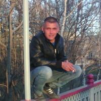 артур, 35 лет, Лев, Краснотурьинск