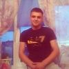 Aleksey Peresedov, 34, г.Набережные Челны