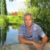 Владимир Шварцов, 55, г.Ашдод