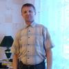 сергей, 55, г.Ульяновск