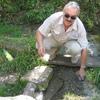 Александр, 57, г.Городок