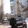 Саша, 52, г.Брянск