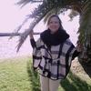 Мила, 57, г.Lisbon