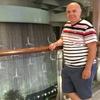 agasi grigoryan, 51, г.Лос-Анджелес