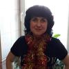 Татьяна, 50, г.Междуреченск