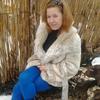 meri, 35, Liubashivka