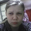 Ирина, 38, г.Шарья
