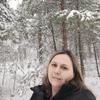 Ольга, 32, г.Гусь Хрустальный