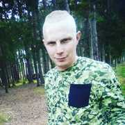 Виталик 26 Жуков