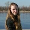 Елена, 27, г.Голая Пристань