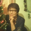 Людмила, 65, г.Улан-Удэ