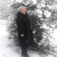 Наталія, 47 лет, Стрелец, Львов