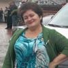 Ирина, 54, г.Ровно