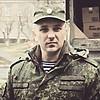 Рыцарь, 35, г.Чебаркуль