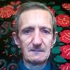 николай, 62, г.Абакан