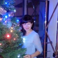 Елена, 47 лет, Стрелец, Томск