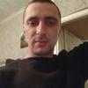 Денис, 35, г.Покровск