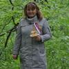 Nadejda Shevchenko, 68, Stavropol
