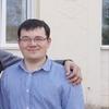Ленар, 29, г.Октябрьский (Башкирия)