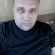 Павел 36 Пермь