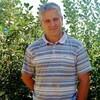 Александр, 62, г.Набережные Челны
