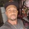 Omar, 41, Kingston