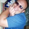 Василий Гударин, 39, г.Дальнее Константиново