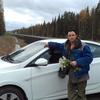 VLADISLAV, 33, г.Архангельск