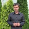 Михаил, 36, г.Светлогорск