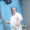 paha, 36, г.Пограничный