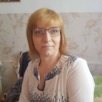 екатерина, 49 лет, Весы, Городец
