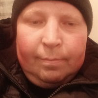 Андрей, 39 лет, Рак, Донецк