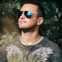 Сергей, 30 лет, Овен, Краснодар