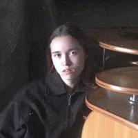 Катя, 18 лет, Водолей, Краснодар