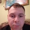 Денис, 33, г.Чебоксары