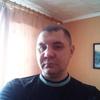 Serega, 39, г.Ханты-Мансийск