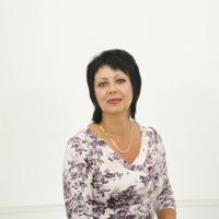 ирина, 57 лет, Овен, Витебск