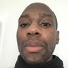 Stephen Lindo, 39, г.Манчестер