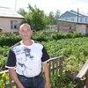 Вячеслав, 50, г.Северобайкальск (Бурятия)