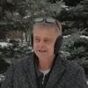 Олег, 52, г.Аша