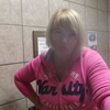 elena, 48, г.Канзас-Сити