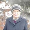 raya, 66, Rybnitsa
