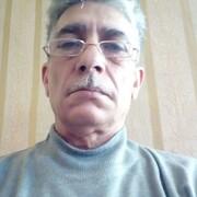 Павел 60 Псков