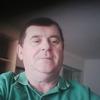 Николай, 64, г.Барышевка