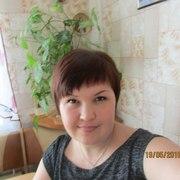Наталья 41 Тоншаево