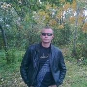 Андрей 29 Красногородское